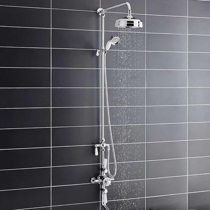 tsvt103_showers_v1_ls_1.jpg