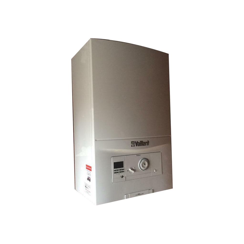 vaillant ecotec pro 28 kw combi gas boiler mepstock. Black Bedroom Furniture Sets. Home Design Ideas