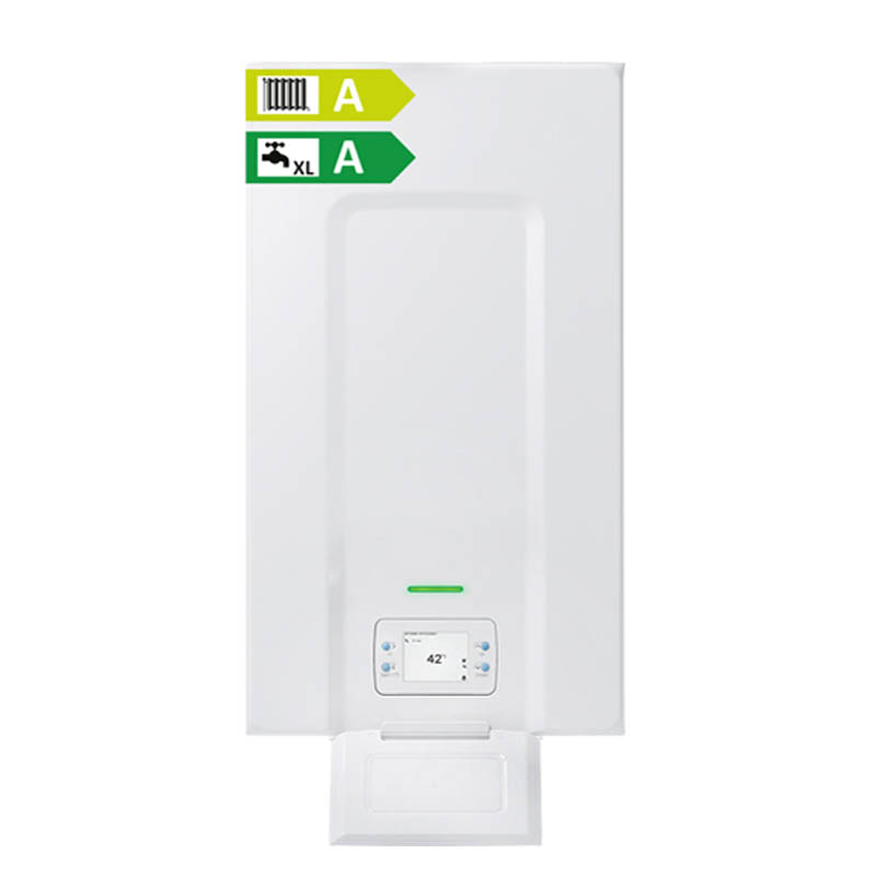 https://www.mepstock.co.uk/admin/images/vokera evolve 42c combi boiler Evolve 42C.jpg
