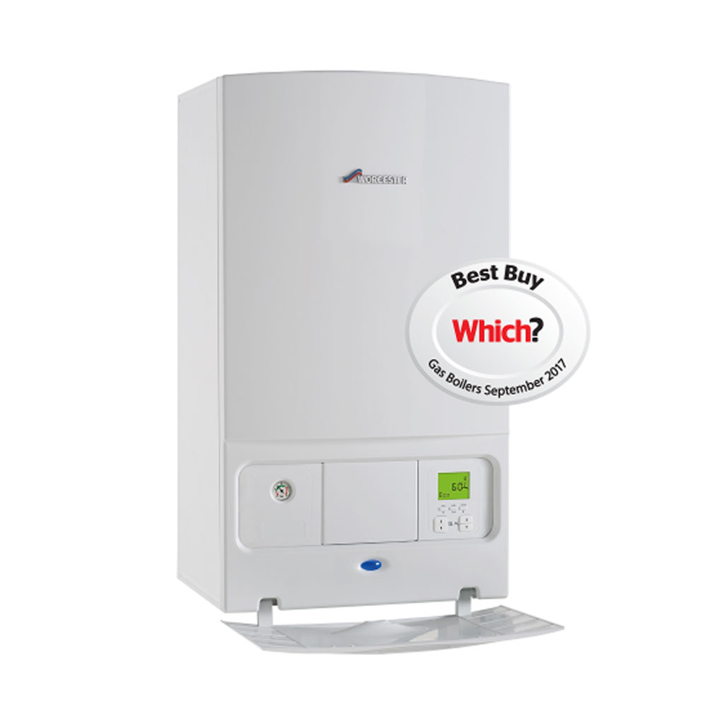 https://www.mepstock.co.uk/admin/images/worcester greenstar 28cdi compact erp combi boiler.jpg