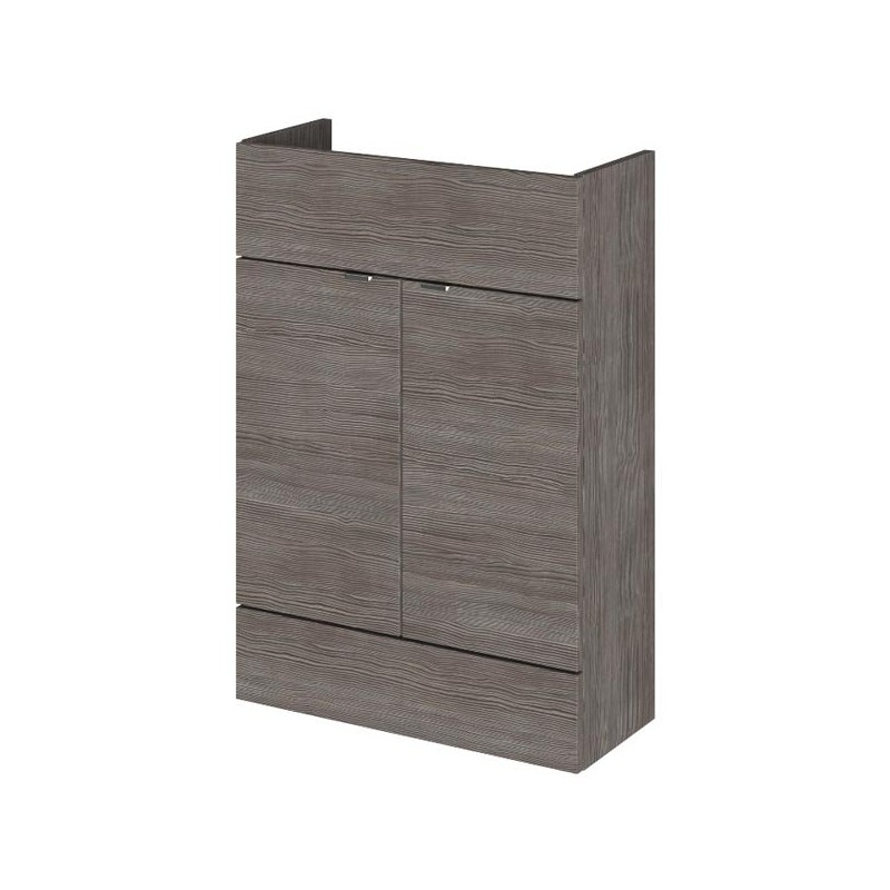 https://www.mepstock.co.uk/admin/images/zoom_Hudson_Reed_Fusion_600mm_Slimline_Vanity_Unit_-_Grey_Avola_39731.jpg