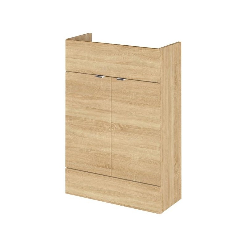 https://www.mepstock.co.uk/admin/images/zoom_Hudson_Reed_Fusion_600mm_Slimline_Vanity_Unit_-_Natural_Oak_42476.jpg
